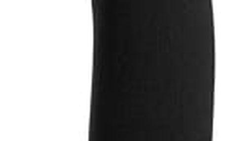 Sportovní zahřívací rukáv - černá