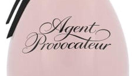 Agent Provocateur Agent Provocateur 200 ml parfémovaná voda pro ženy