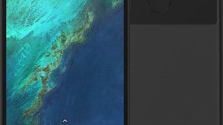 Google Pixel XL - 32GB, černá - GPX1060a1b