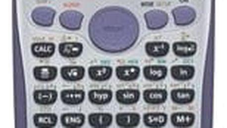 Casio FX 991 ES PLUS - 4971850182276