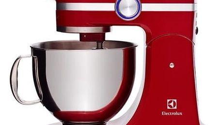 Electrolux EKM 4000 - ★ SLEVA ve výši DPH - najdeš v košíku!