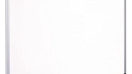 Popisovací tabule magnetická 180 x 120 cm