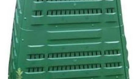 Kompostér AL-KO 700 zelený + Doprava zdarma