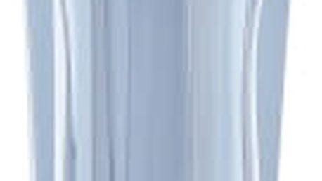 Thierry Mugler Angel 100 ml parfémovaná voda Naplnitelný pro ženy