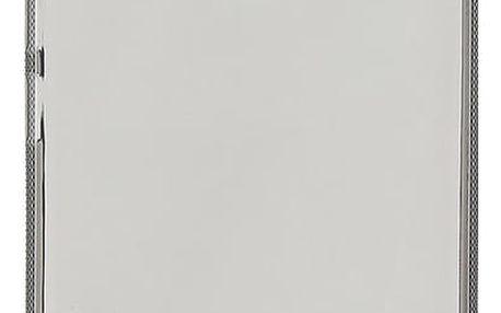 Kisswill TPU pouzdro pro Lenovo Moto G5 Plus, černá - 2434122