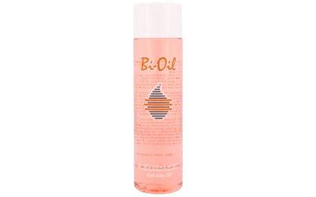 Bio-Oil PurCellin Oil 200ml Tělový balzám W Na jizvy a strie