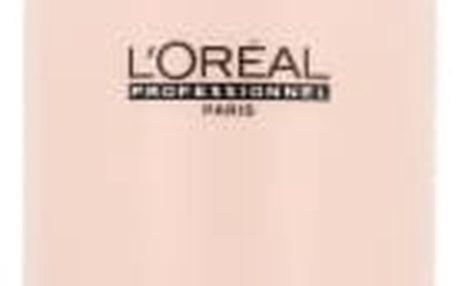 L´Oréal Professionnel Série Expert Lumino Contrast 1500 ml šampon pro ženy
