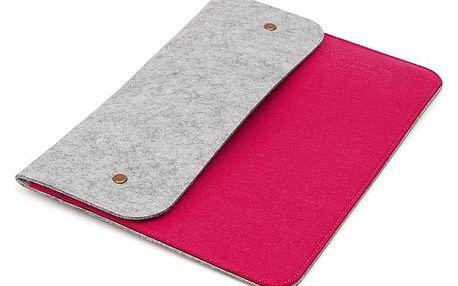Plstěné pouzdro pro Macbook Air 13 - 5 barev