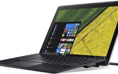 Acer Switch 3 (SW312-31-P2EW), červená - NT.LDREC.001