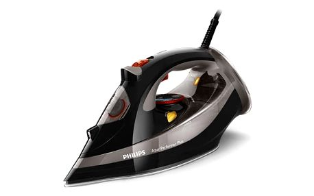 Philips GC4526/87 Azur Performer Plus - ★ SLEVA ve výši DPH - najdeš v košíku!,