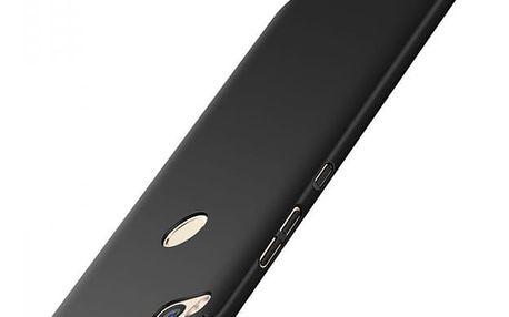 Ultra tenký zadní kryt pro Xiaomi Mi Max 2