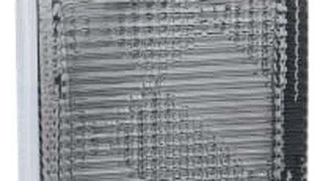 Burberry Brit Rhythm Intense 50 ml toaletní voda pro muže