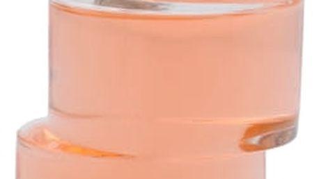 Nina Ricci Premier Jour 100 ml parfémovaná voda tester pro ženy
