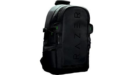 Razer Rogue Backpack - RC81-02410101-0500