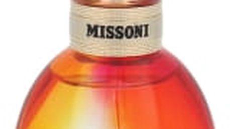 Missoni Missoni 30 ml toaletní voda pro ženy