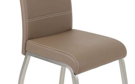 Jídelní židle BELLA 4