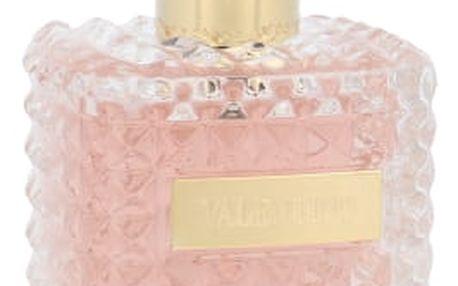 Valentino Valentino Donna 100 ml parfémovaná voda pro ženy