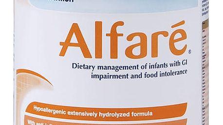 NESTLÉ Alfaré (400 g) – speciální mléčná výživa
