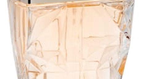 Cartier La Panthere Legere 50 ml parfémovaná voda pro ženy