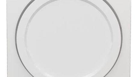 Sušička prádla Beko DPY 7405 XHW3 bílá + Doprava zdarma