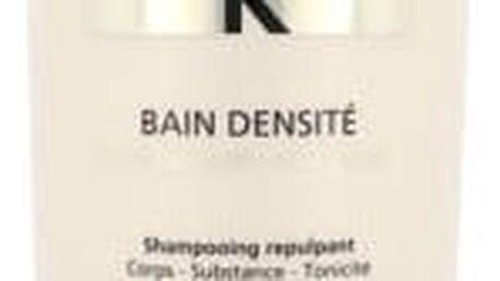 Kérastase Densifique Bain Densité 1000 ml šampon W