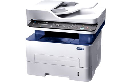 Xerox WorkCentre 3225DNI - 3225V_DNIY