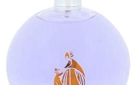 Lanvin - Eclat D´Arpege 100ml Parfémovaná voda W TESTER