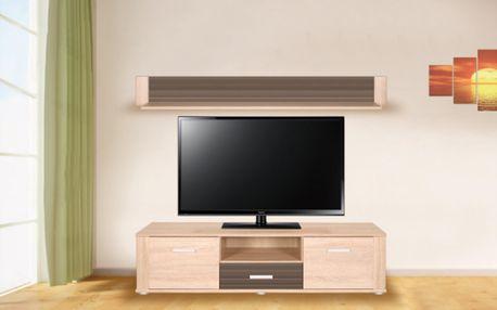 TV sestava ALABAMA TV