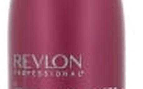 Revlon Professional ProYou Volume 350 ml objem vlasů pro ženy