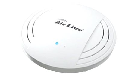 AirLive AC.TOP, stropní access point