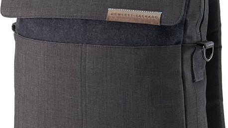 "HP Premium Backpack pro 15.6"" - J4Y52AA#ABB"