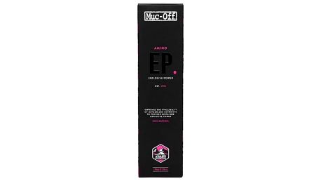 Krém Muc-Off Amino Explosive Power Cream 150ml