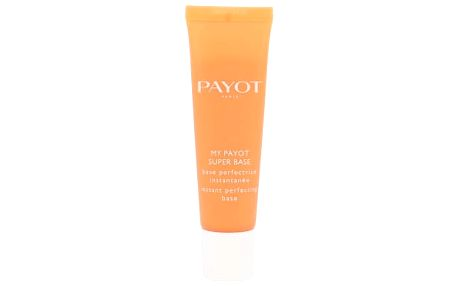 PAYOT My Payot Super Base 30 ml podklad pod makeup pro ženy