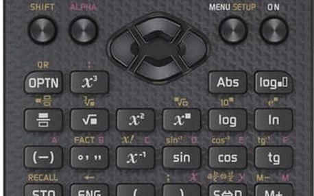 Casio FX 85 CE X - 4549526602023