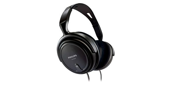 Philips SHP2000/10