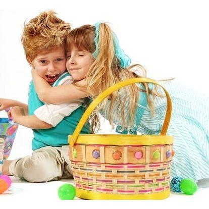 S dětmi za Mikulášem na Hříběcí boudu. Rodinný pobyt s animačním programem pro děti a sauna pro rodiče
