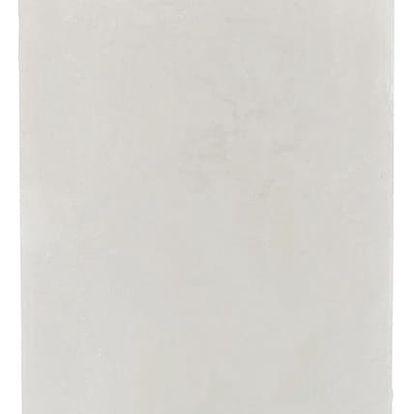 Svíčka lia, 15 cm
