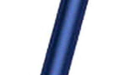Microsoft Surface Pen v3, modrá - 3XY-00026