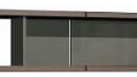 Quartz - typ 05 (jilm J1)