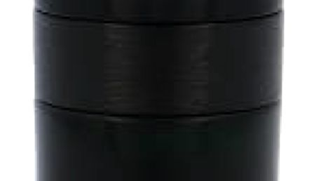 Giorgio Armani Armani Code Pour Homme 30 ml toaletní voda pro muže