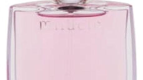 Lancome Miracle 30 ml parfémovaná voda pro ženy