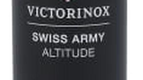Swiss Army Altitude 100 ml toaletní voda tester pro muže