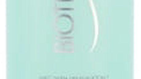 Biotherm Biosource 24h Hydrating & Tonifying Toner 400 ml čisticí voda pro ženy
