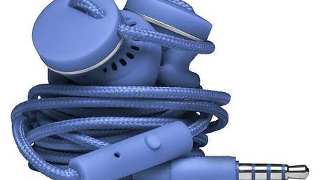 Urbanears Medis, světle modrá - 04090824