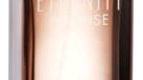 Calvin Klein Eternity Intense 100 ml EDP W