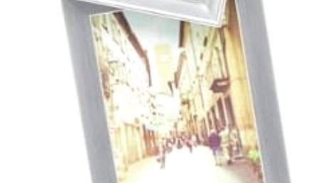 Rám na obrazy casius, 21,49/86,51/5 cm