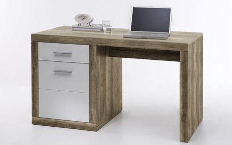 Psací stůl CAN CAN