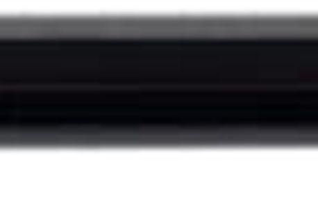 Stylus GoGEN 2v1 (GOGSTYLUSB) černé