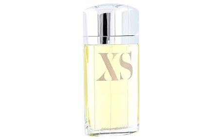 Paco Rabanne XS Pour Homme 100 ml EDT Tester M