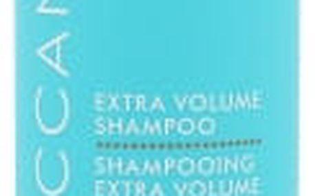 Moroccanoil Volume 250 ml šampon pro ženy